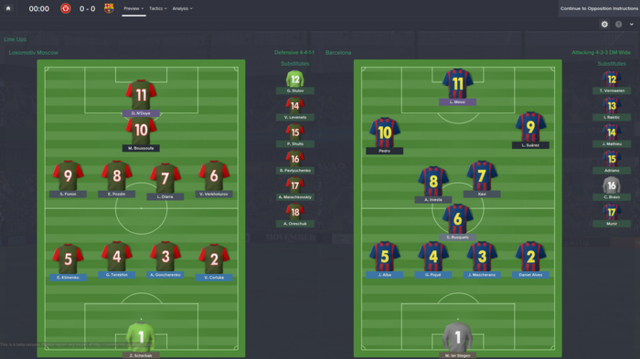 File:Football-manager-2015-26-700x393.png