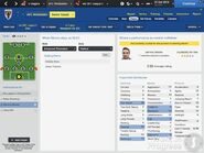 Football Manager 2014.10