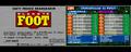 Thumbnail for version as of 01:43, November 13, 2007
