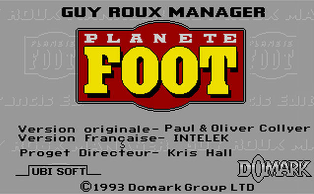 File:Guy Roux Manager TitleScreen.png