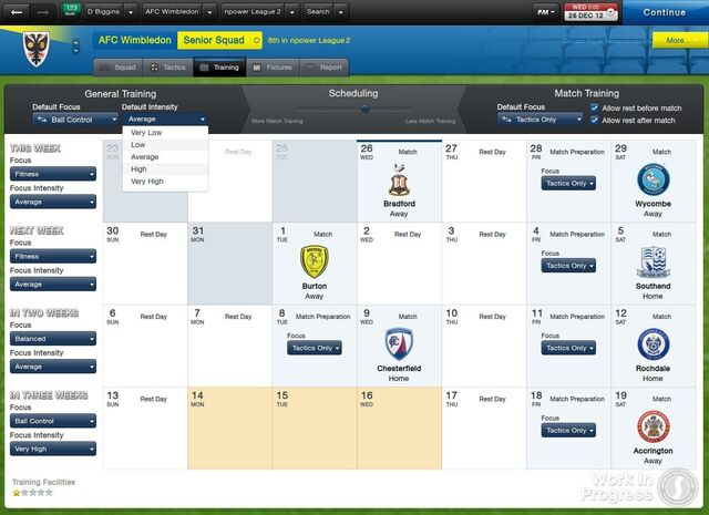 File:Football Manager 2013.9.jpg