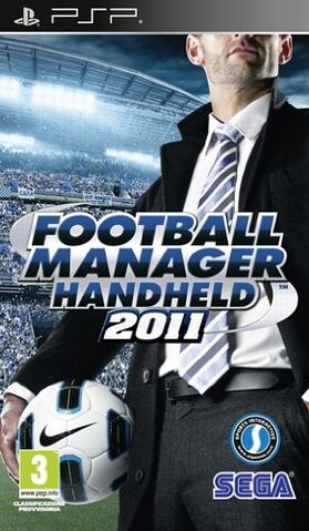 File:Football Manager Handheld 2011 cover.jpg