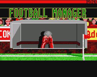 File:FM1 Titlescreen Amiga.png