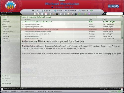 File:Football Manager 2008.3.jpg