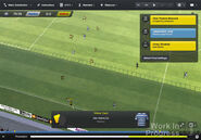 Football Manager 2014.11