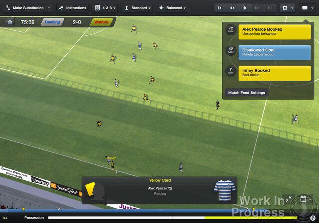 File:Football Manager 2014.11.jpg