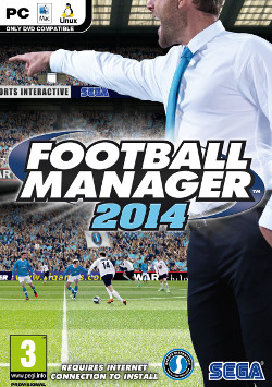 File:Football Manager 2014 cover.jpg