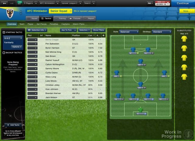 File:Football Manager 2013.5.jpg