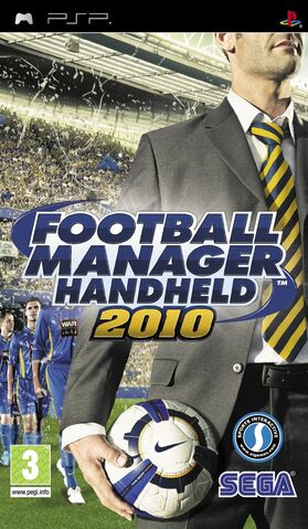 File:Football Manager Handheld 2010 cover.jpg