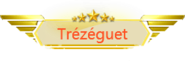 Trezeguet