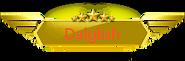 Dalglish