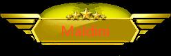 File:马尔蒂尼.png