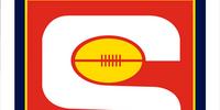League:South Australian NFL