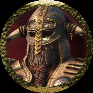 File:Raider icon.png