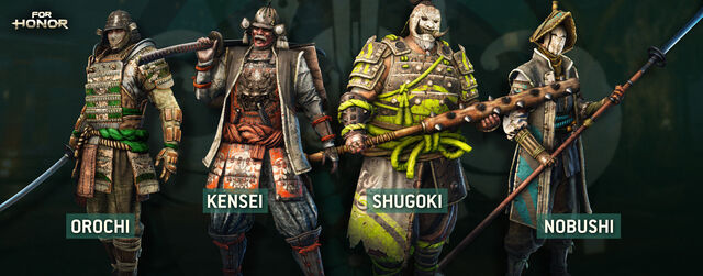 File:For Honor Orochi Kensei Shugoki Nobushi.jpg