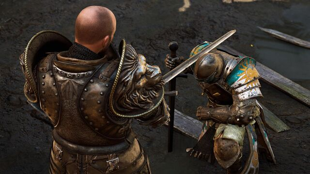 File:Knights campaign1 - being knighted.jpg