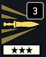 Pugio Icon