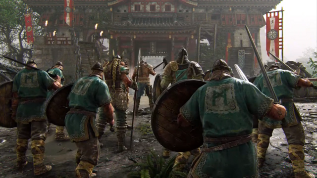 File:The Great Raid - on the bridge into the great city.png