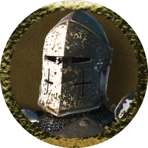 File:Warden icon.png