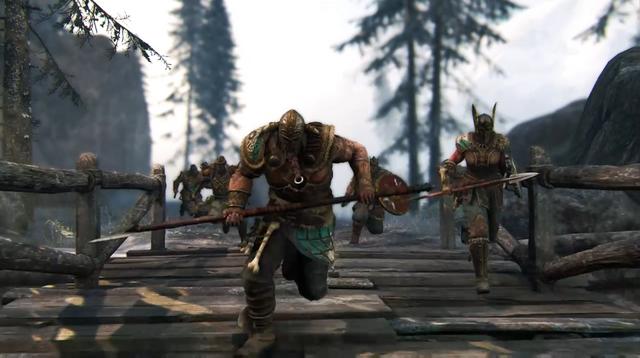 File:Raiding the Raiders - Warborn clan.png