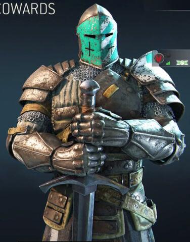File:Warden1.jpg