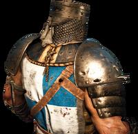 Fh hero-detail-conqueror-armor-2-thumb ncsa