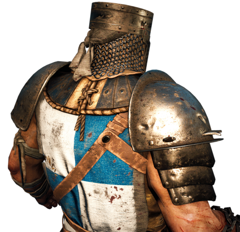 File:Fh hero-detail-conqueror-armor-2-thumb ncsa.png