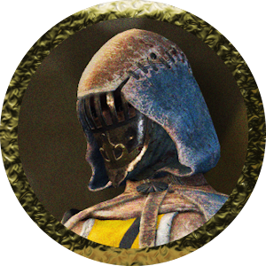 File:Peacekeeper icon.png