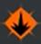 File:Unblockable icon.png