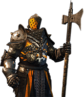 File:Mainpage Class Lawbringers.png