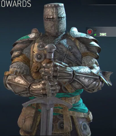 File:Warden3.jpg
