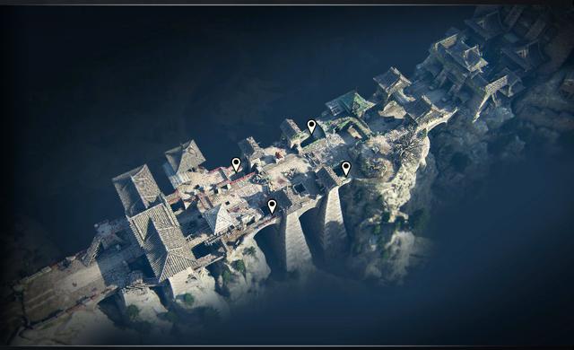 File:Sanctuary Bridge 2v2 map overview.png