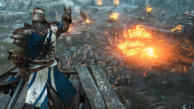 File:Knights warden - catapult strike.jpg