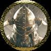 File:Viking portrait2.png