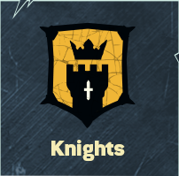 File:Mainpage Faction Knights.png