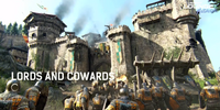 Warlords and Cowards