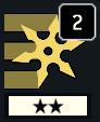 ShootingStars Icon-0