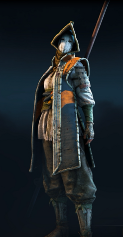 File:Nobushi in orange and black.png