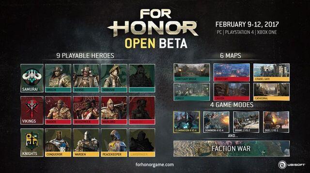 File:Open Beta info-poster.jpg