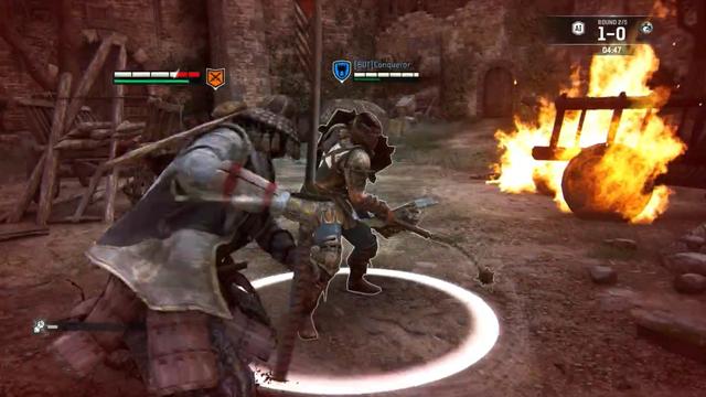 File:Conqueror screen2.png