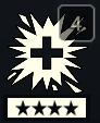 YamaUba Icon-0