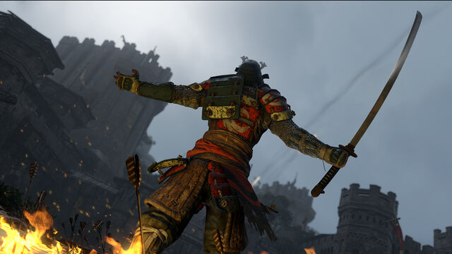 File:Harrowgate samurai triumph.jpg