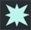File:Stun icon.png
