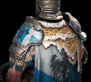 CenturionCape