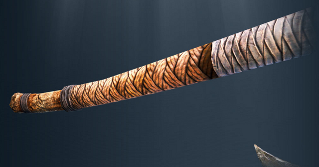 File:Hand axe handle.png