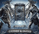For Honor Wiki