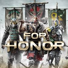 File:For honor wikia.jpg