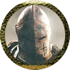 File:Knight portrait1.png