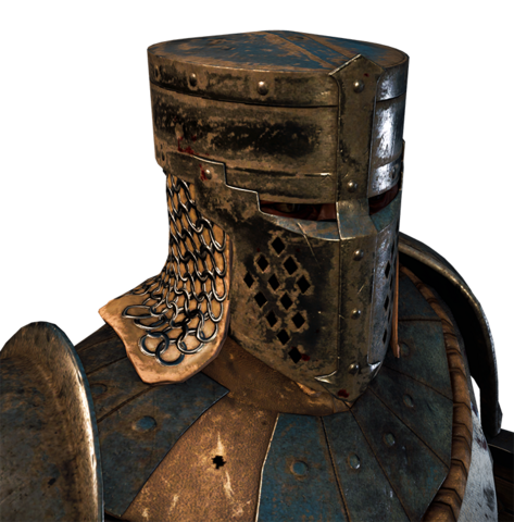 File:Fh hero-detail-conqueror-armor-3-thumb ncsa.png