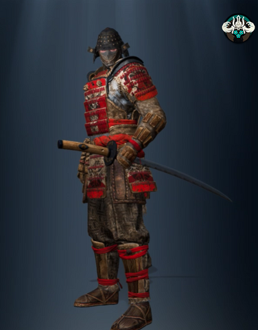 File:The Orochi.png